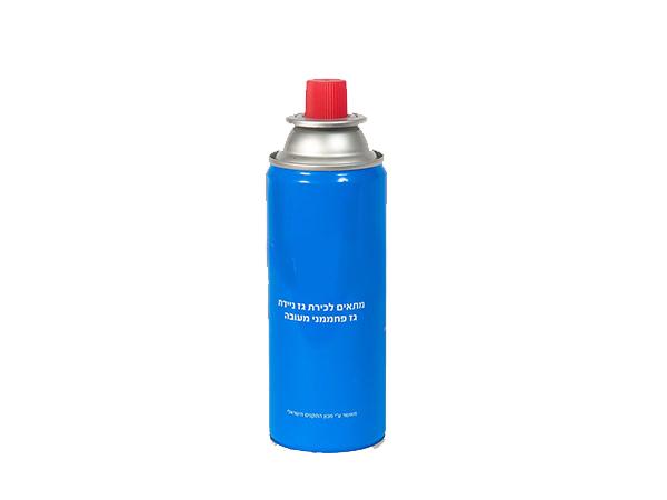 מיכל גז 227